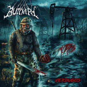 Butchery-Verdugos