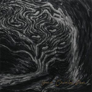 GOC -Gnosis Oscuridad Caos