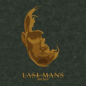 Last Man's- Breath