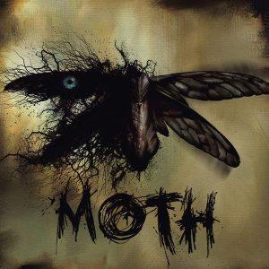 Moth- Moth