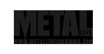 metallivelogo