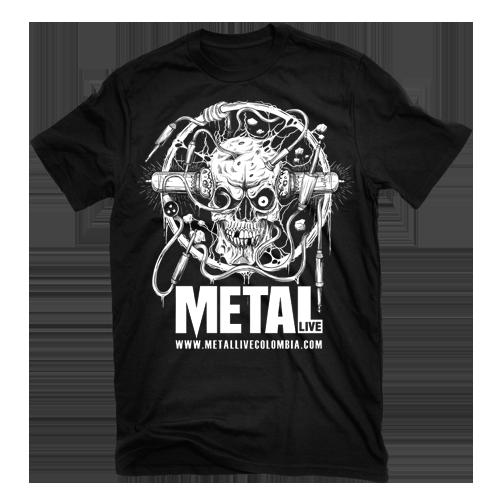 metallive_2019